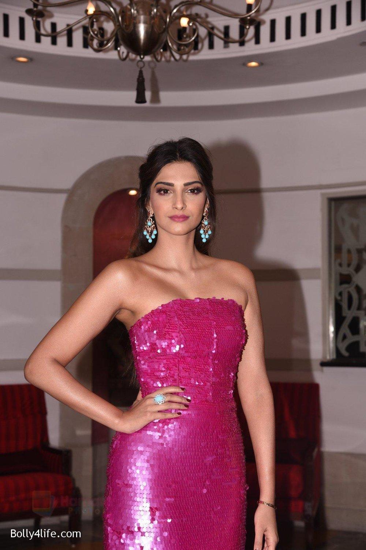 Sonam-Kapoor-at-Brand-Vision-Awards-in-Mumbai-5.jpg
