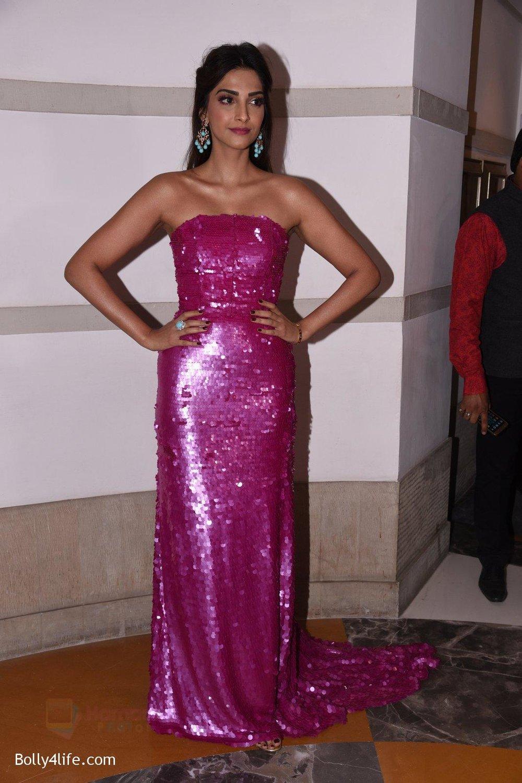 Sonam-Kapoor-at-Brand-Vision-Awards-in-Mumbai-4.jpg