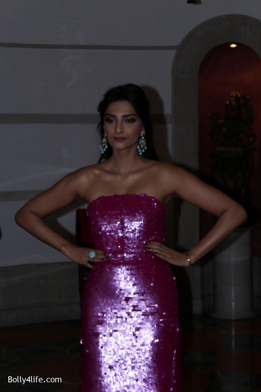 Sonam-Kapoor-at-Brand-Vision-Awards-in-Mumbai-12.jpg