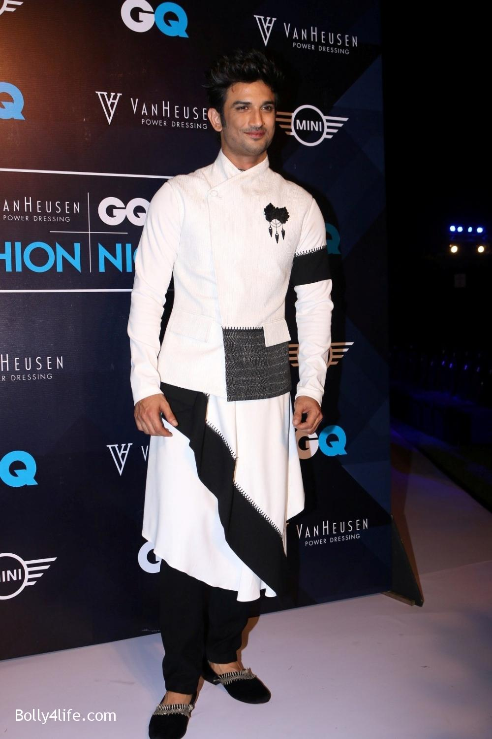 Sushant-Singh-Rajput-during-the-Van-Heusen-GQ-Fashion-Nights-in-Mumbai-3.jpg