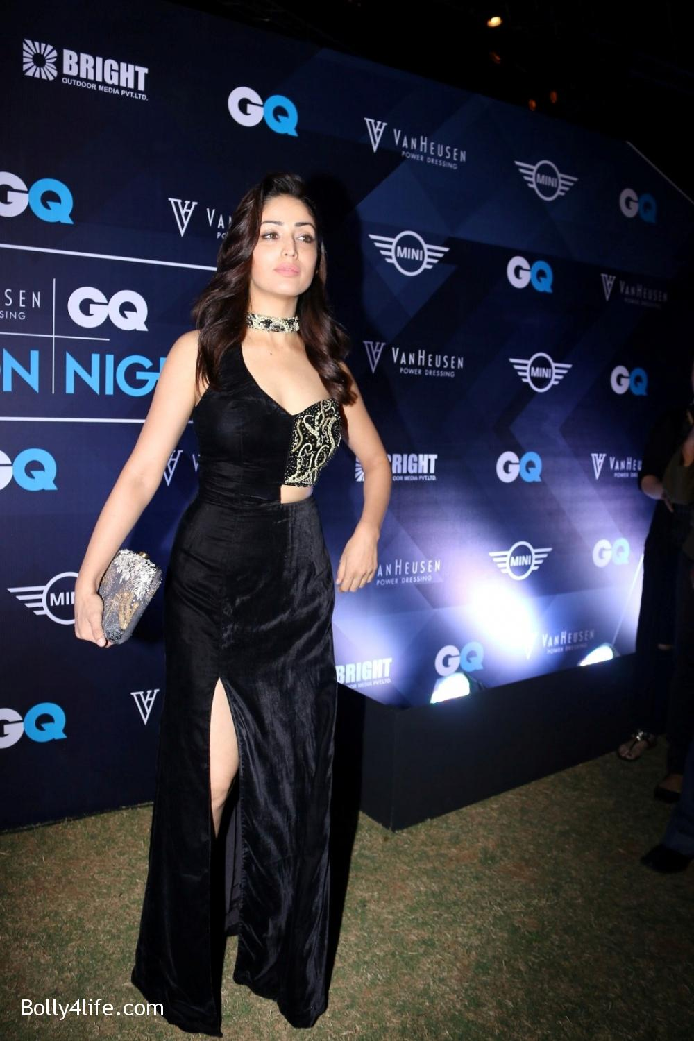 Yami-Gautam-during-the-Van-Heusen-GQ-Fashion-Nights-in-Mumbai-1.jpg