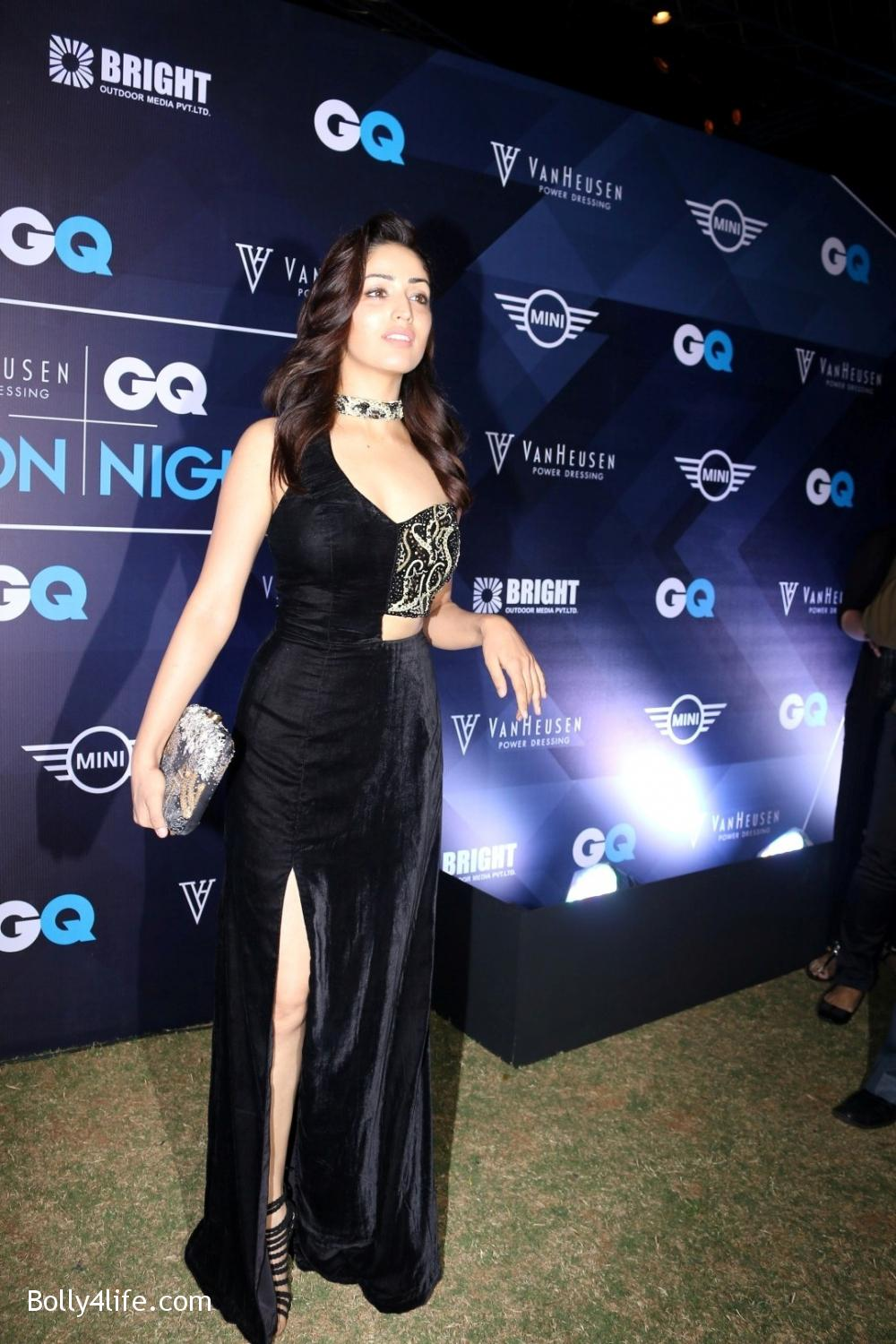 Yami-Gautam-during-the-Van-Heusen-GQ-Fashion-Nights-in-Mumbai-3.jpg