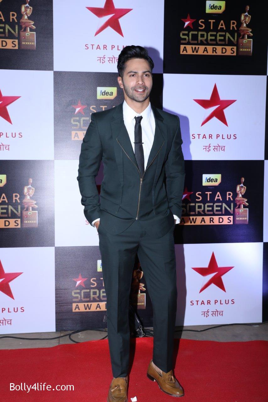 Star-Screen-Awards-2016-1.jpg