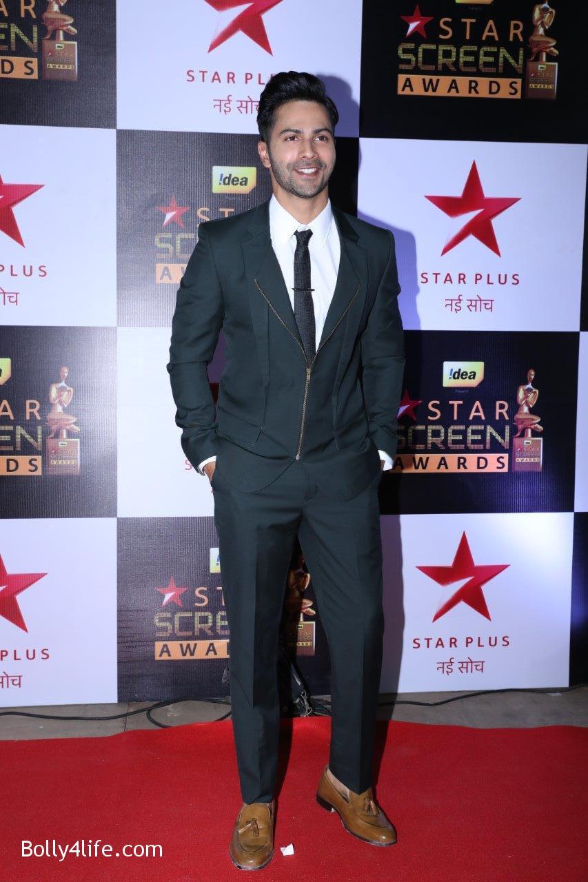 Star-Screen-Awards-2016-3.jpg