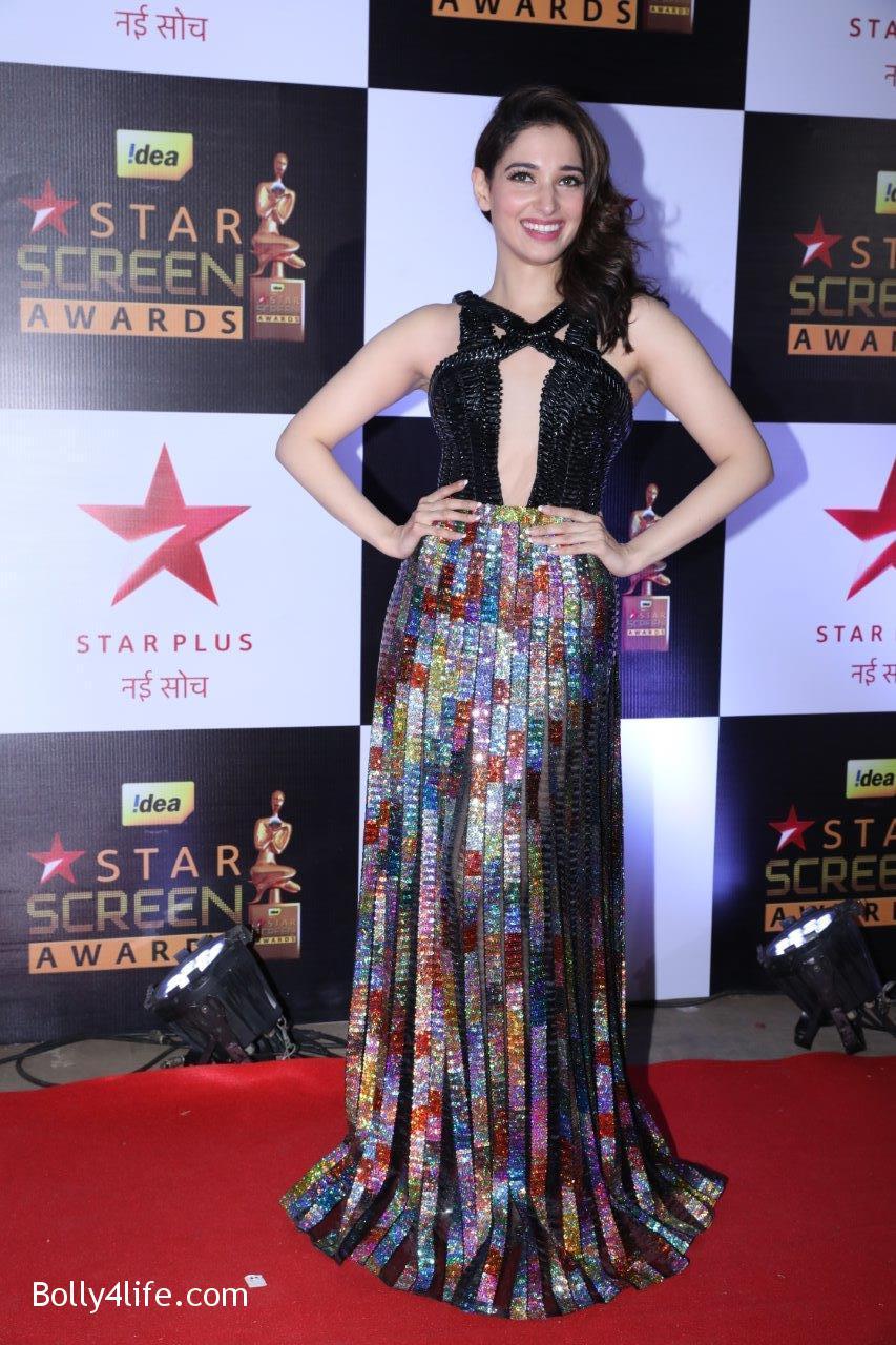 Star-Screen-Awards-2016-4.jpg