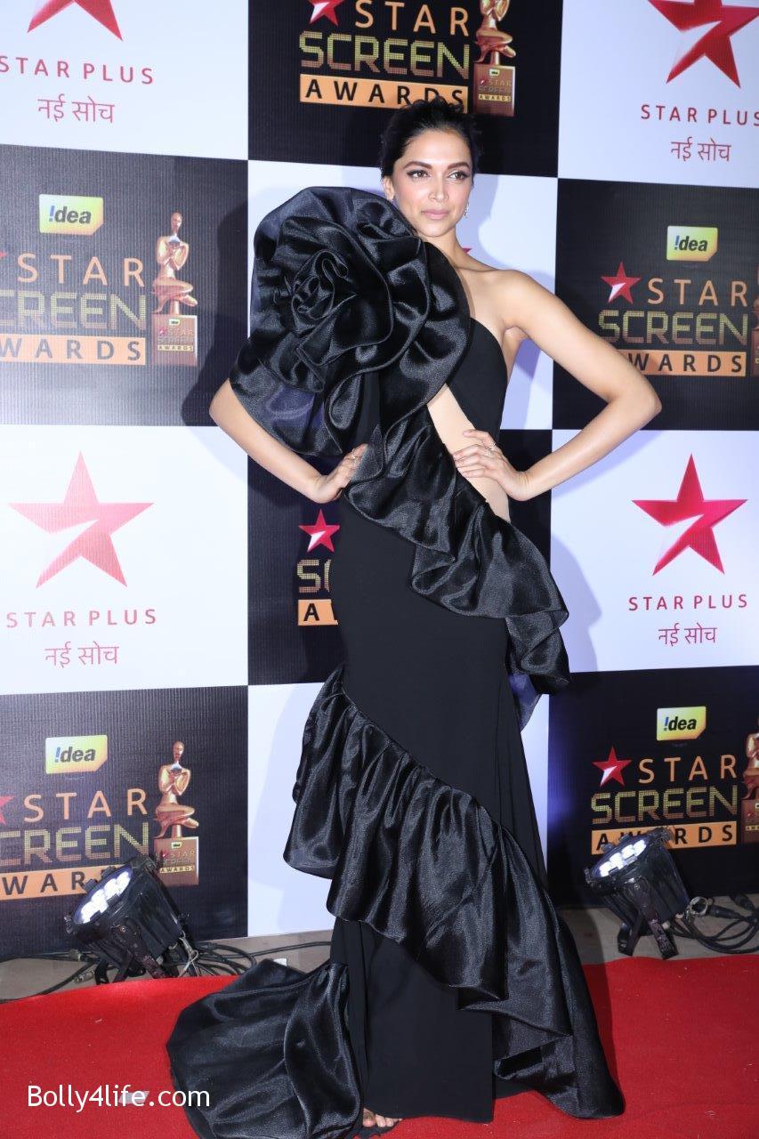Star-Screen-Awards-2016-5.jpg
