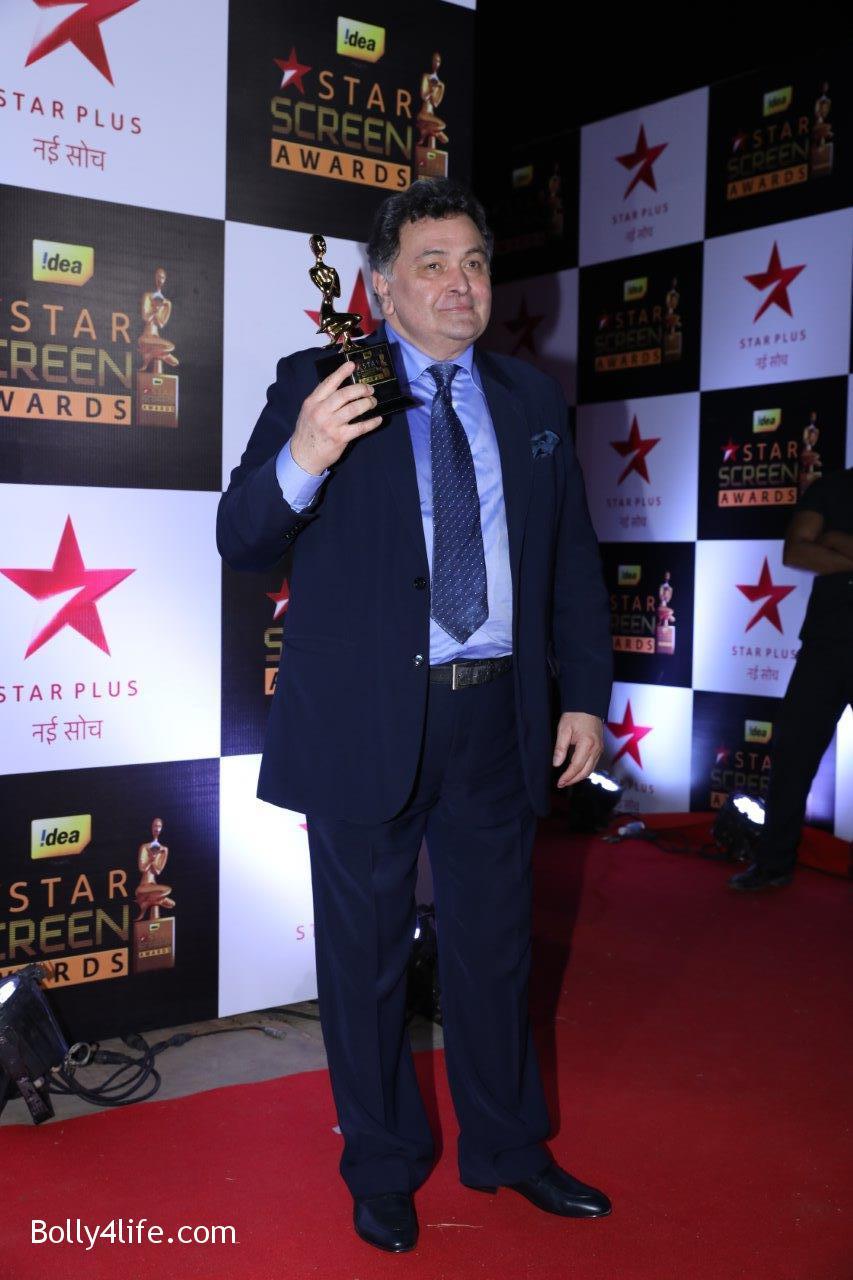 Star-Screen-Awards-2016-6.jpg