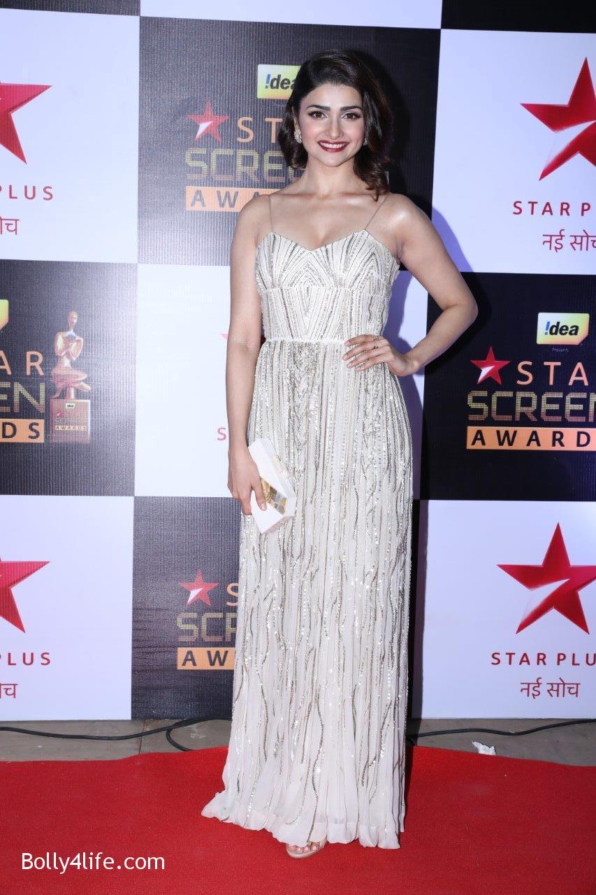Star-Screen-Awards-2016-7.jpg