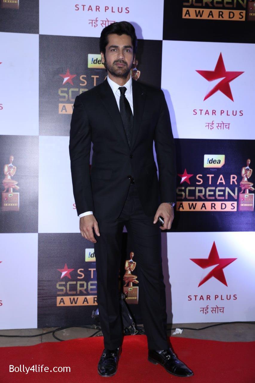 Star-Screen-Awards-2016-9.jpg