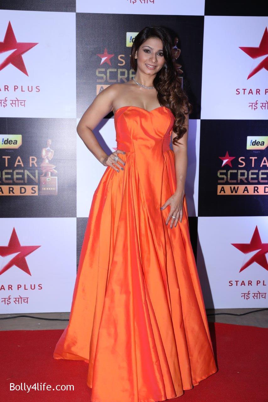 Star-Screen-Awards-2016-10.jpg