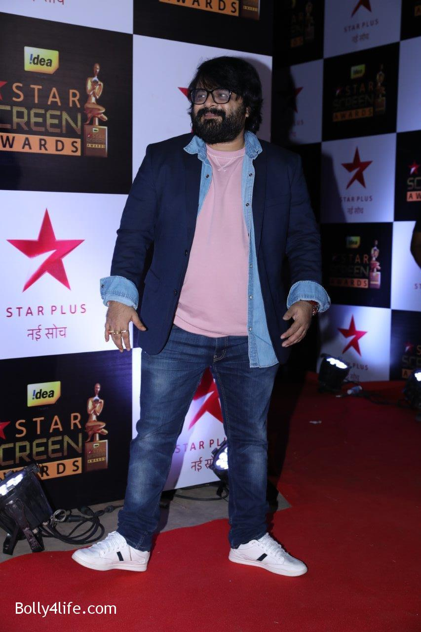 Star-Screen-Awards-2016-11.jpg