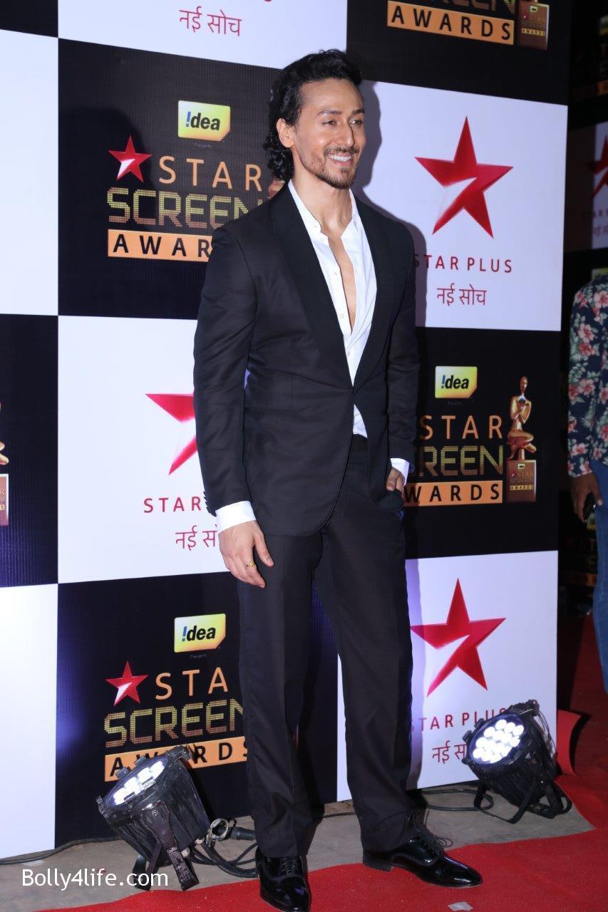 Star-Screen-Awards-2016-18.jpg