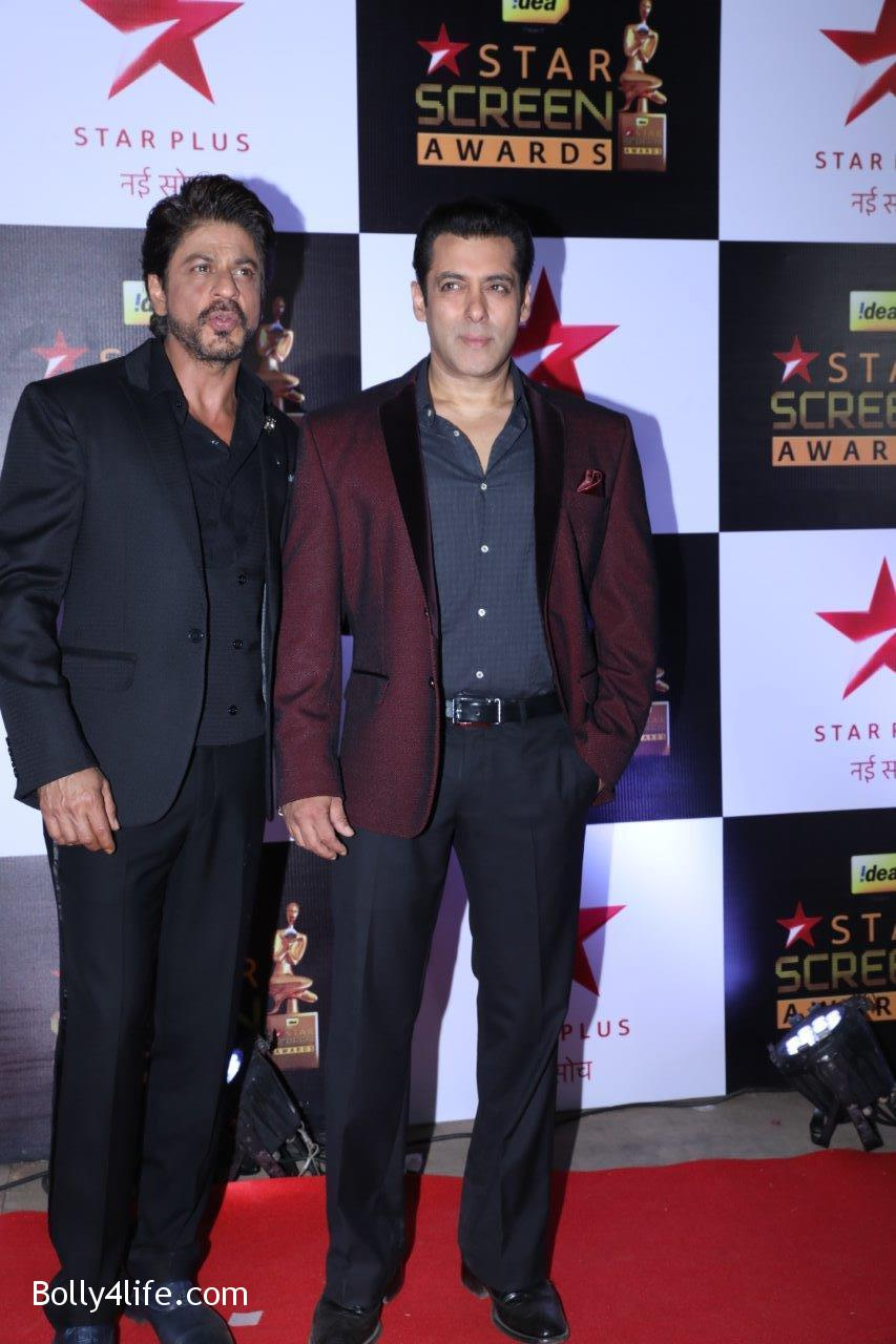 Star-Screen-Awards-2016-24.jpg