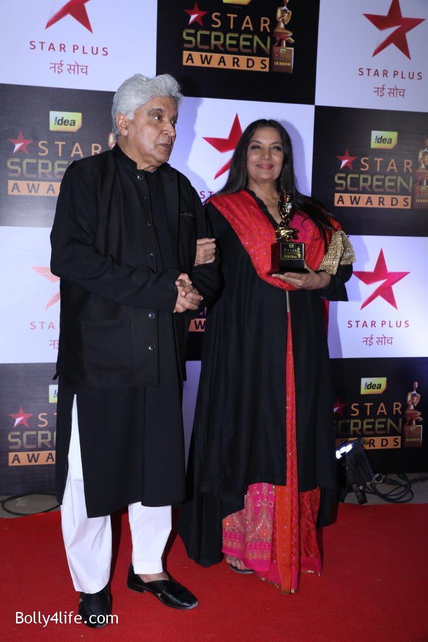 Star-Screen-Awards-2016-25.jpg