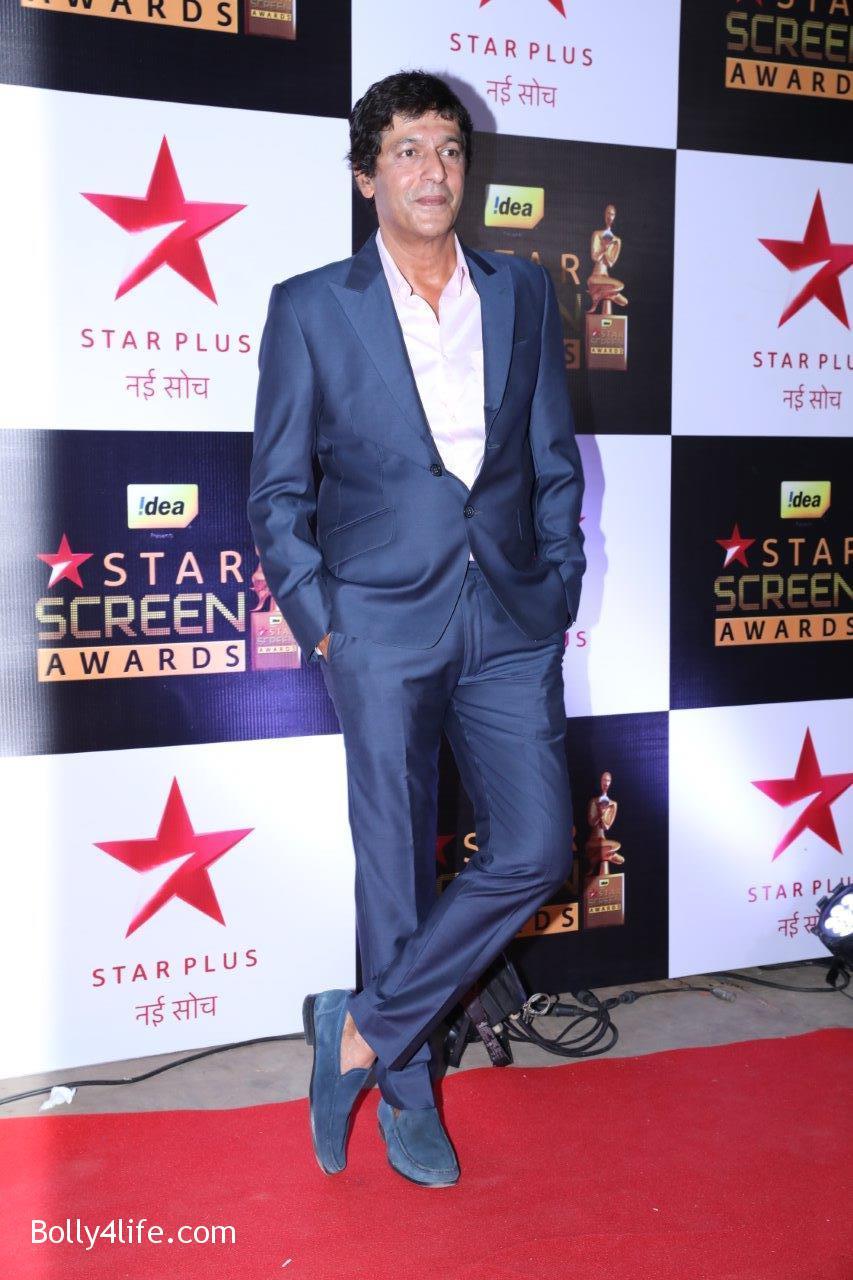 Star-Screen-Awards-2016-28.jpg