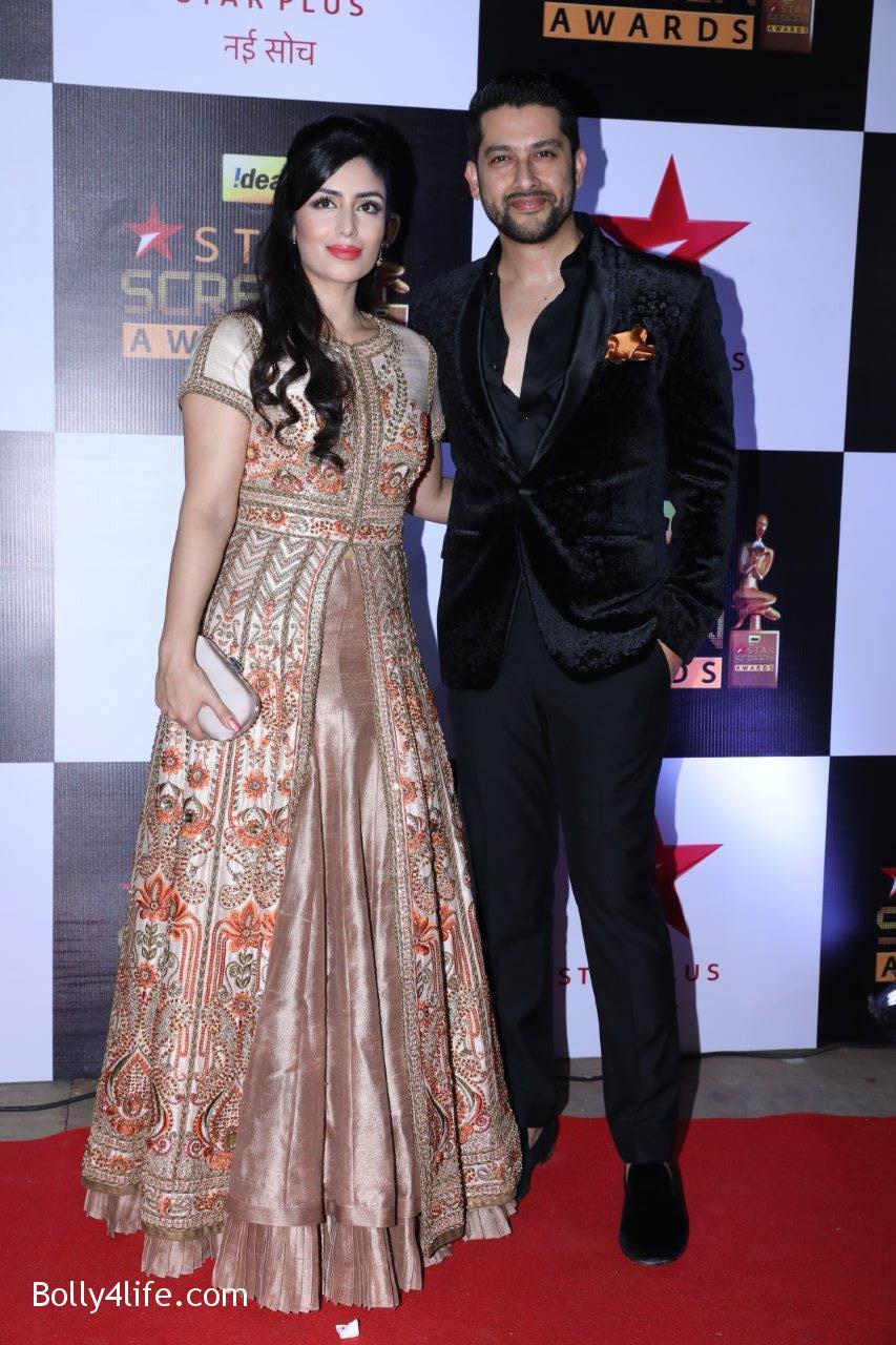 Star-Screen-Awards-2016-29.jpg