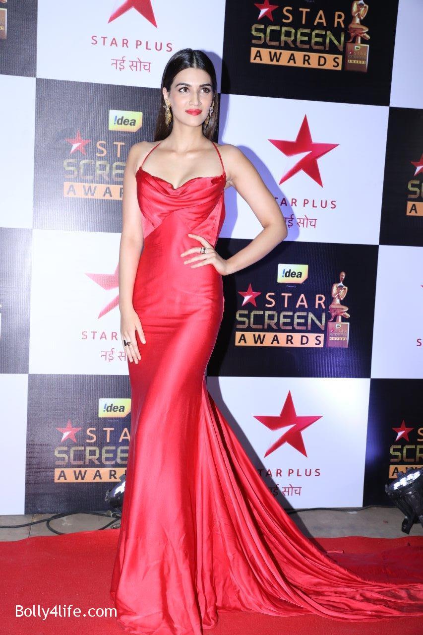 Star-Screen-Awards-2016-31.jpg