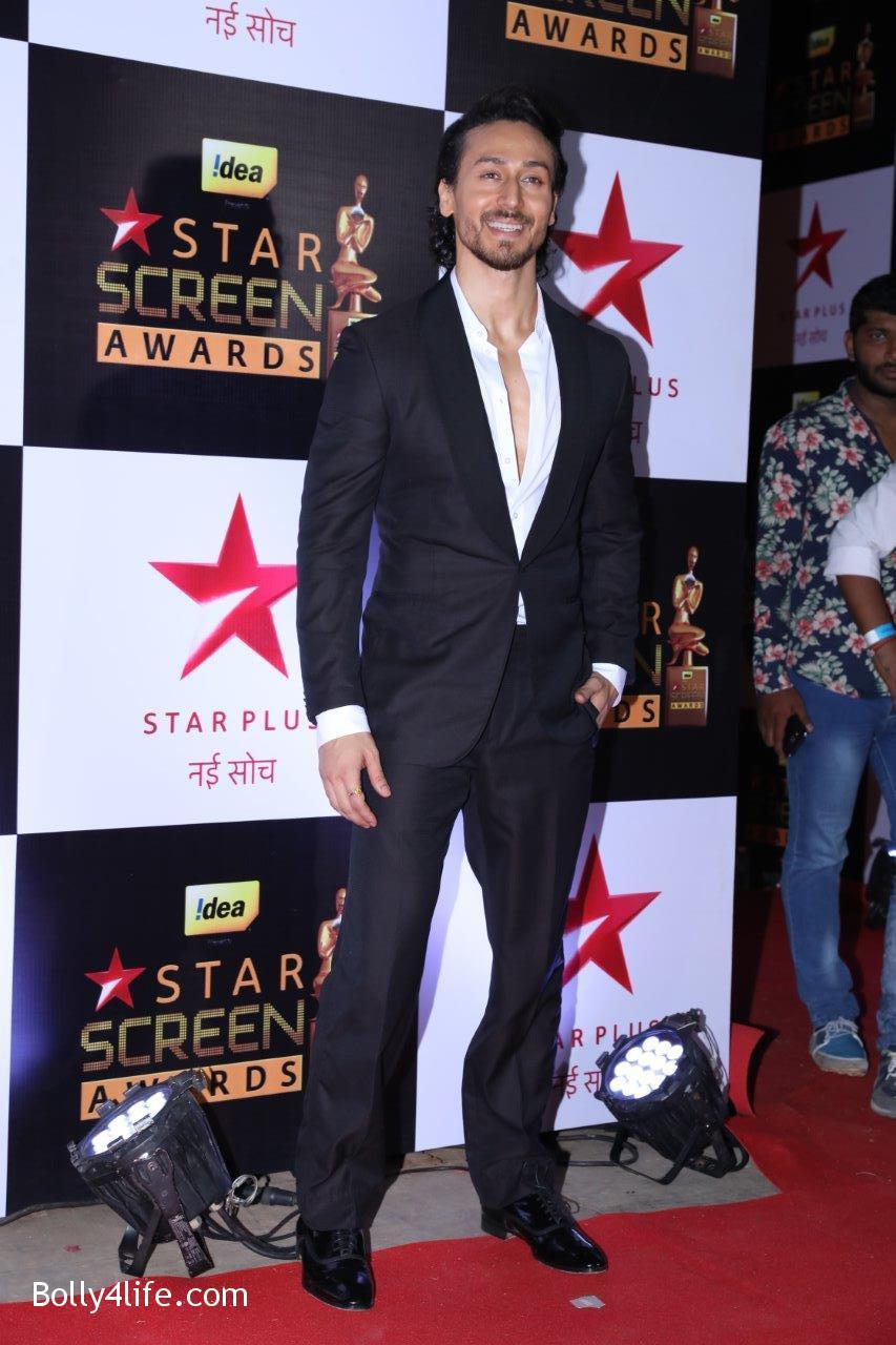 Star-Screen-Awards-2016-32.jpg