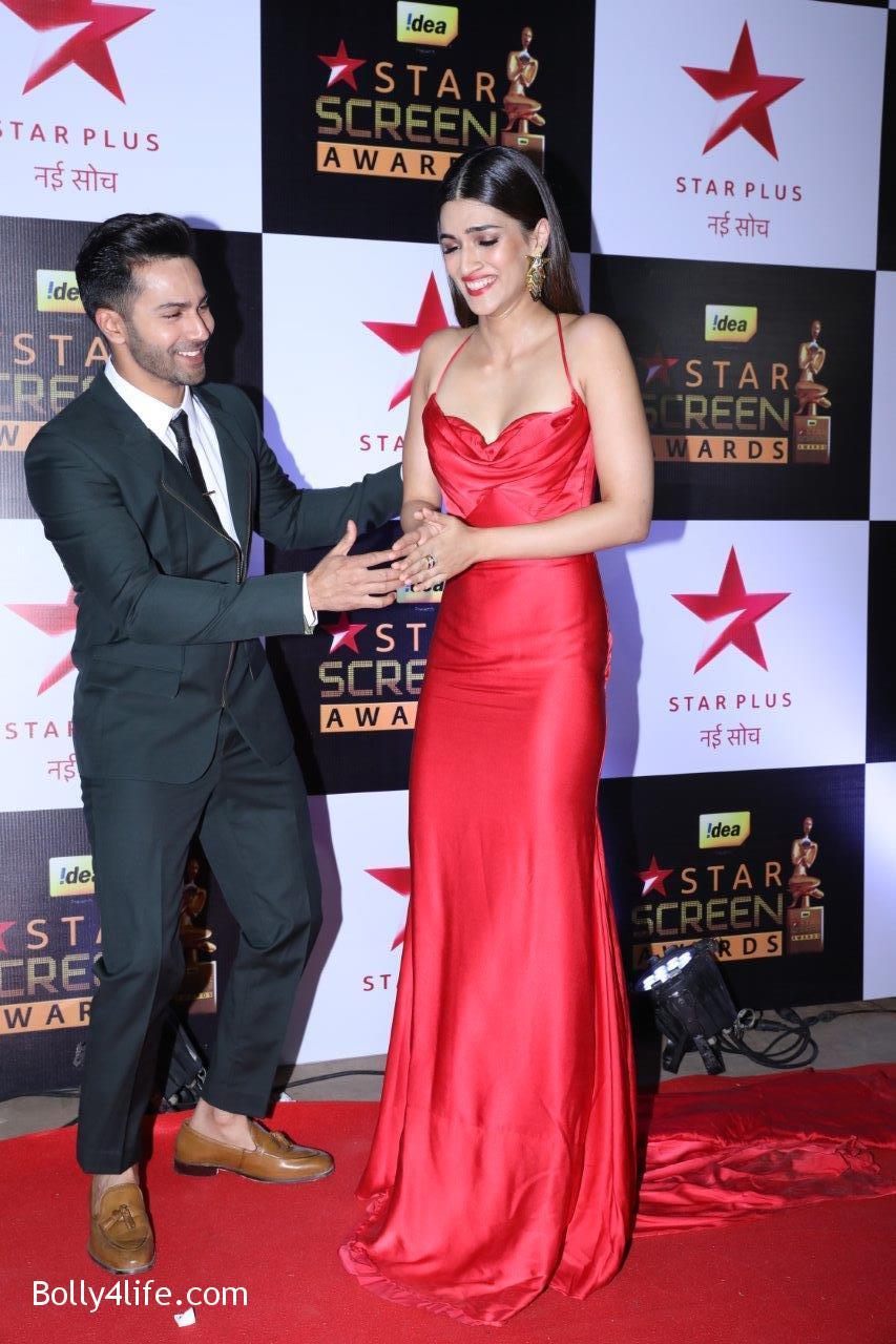 Star-Screen-Awards-2016-34.jpg