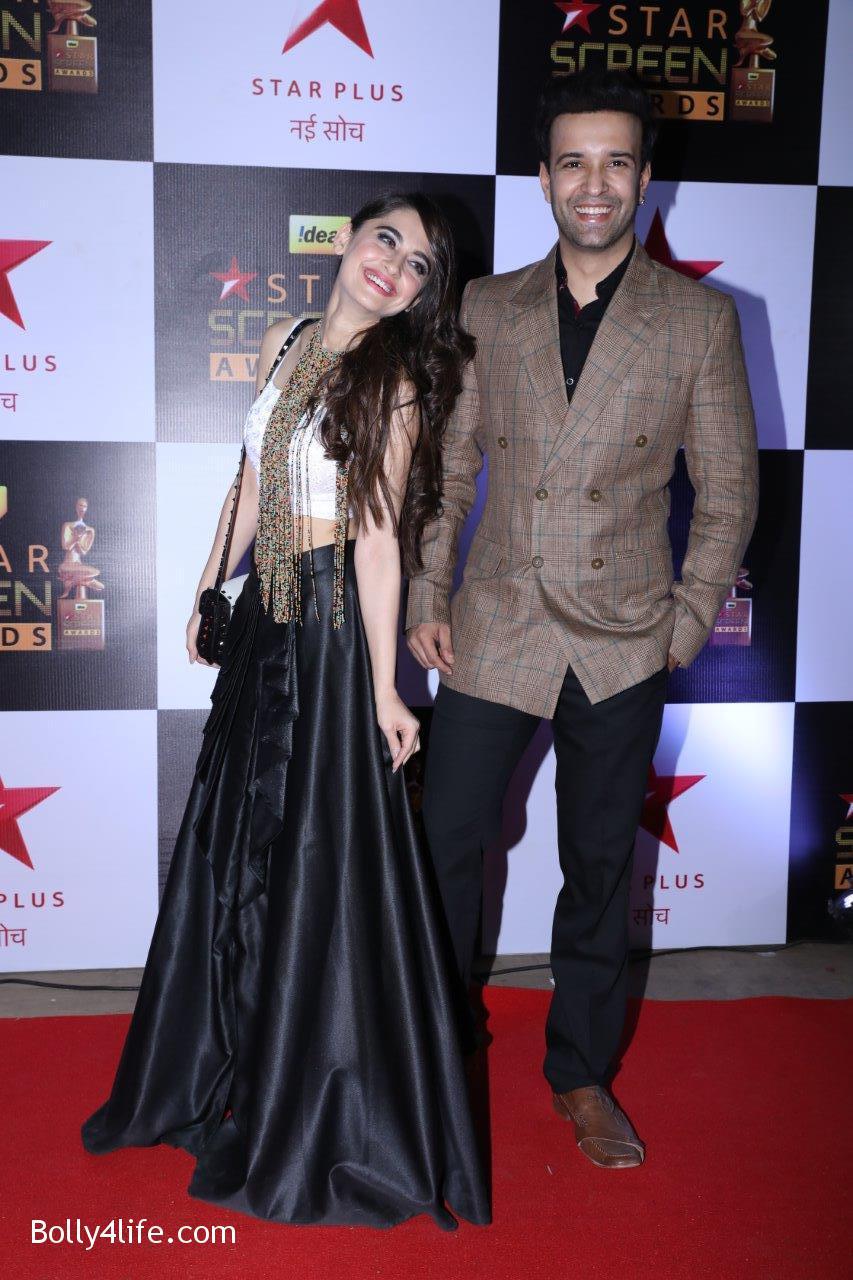 Star-Screen-Awards-2016-35.jpg