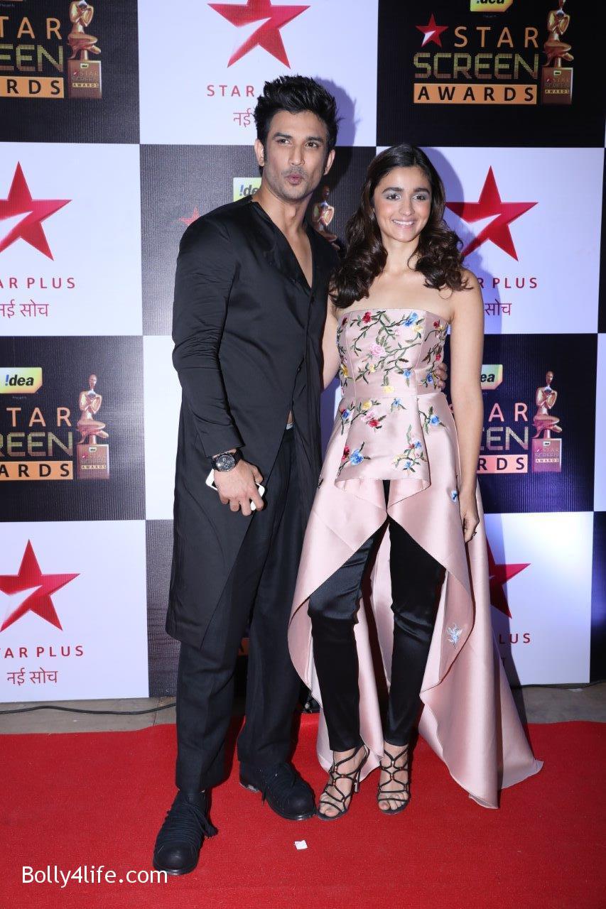 Star-Screen-Awards-2016-36.jpg