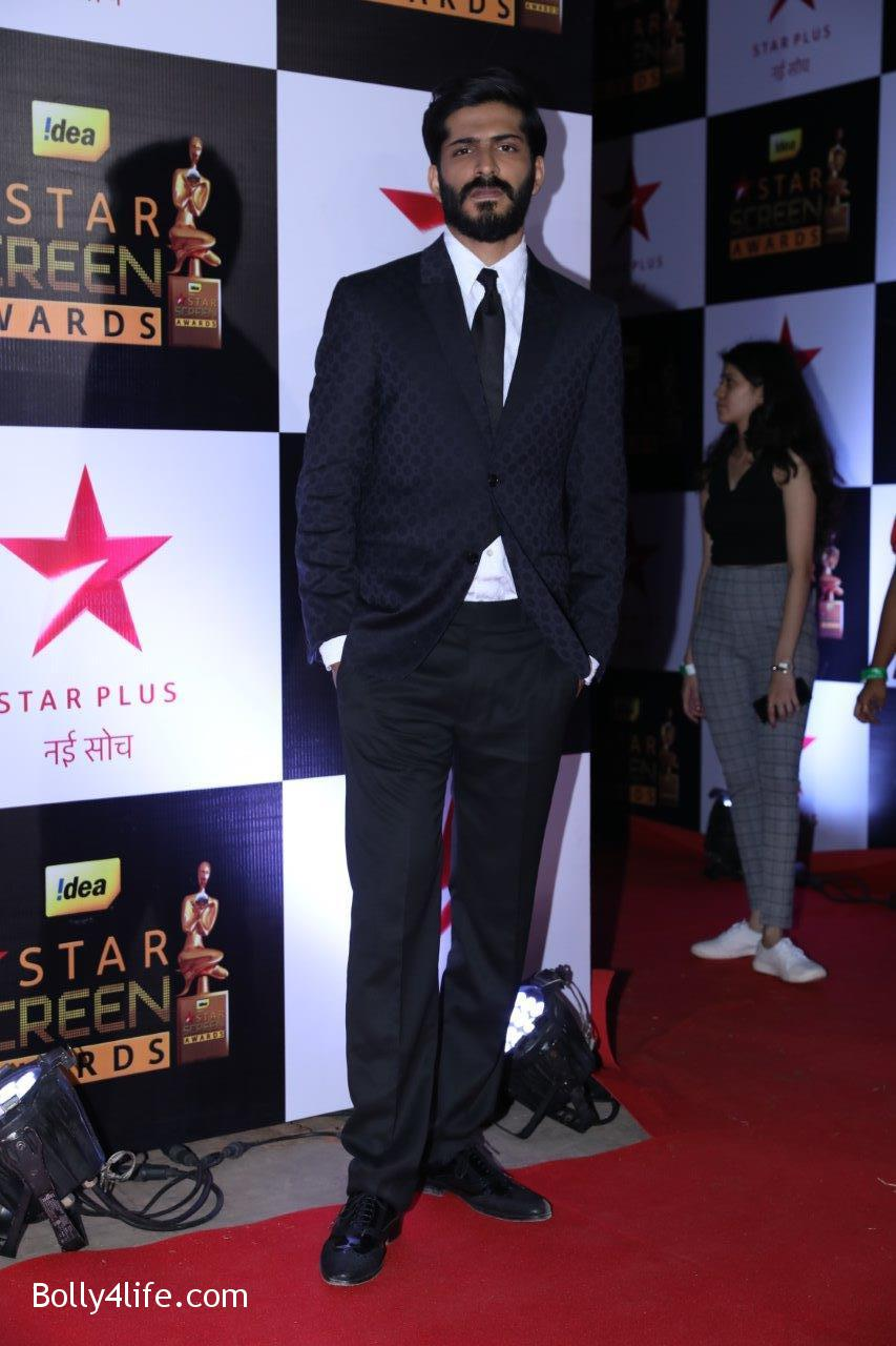 Star-Screen-Awards-2016-37.jpg