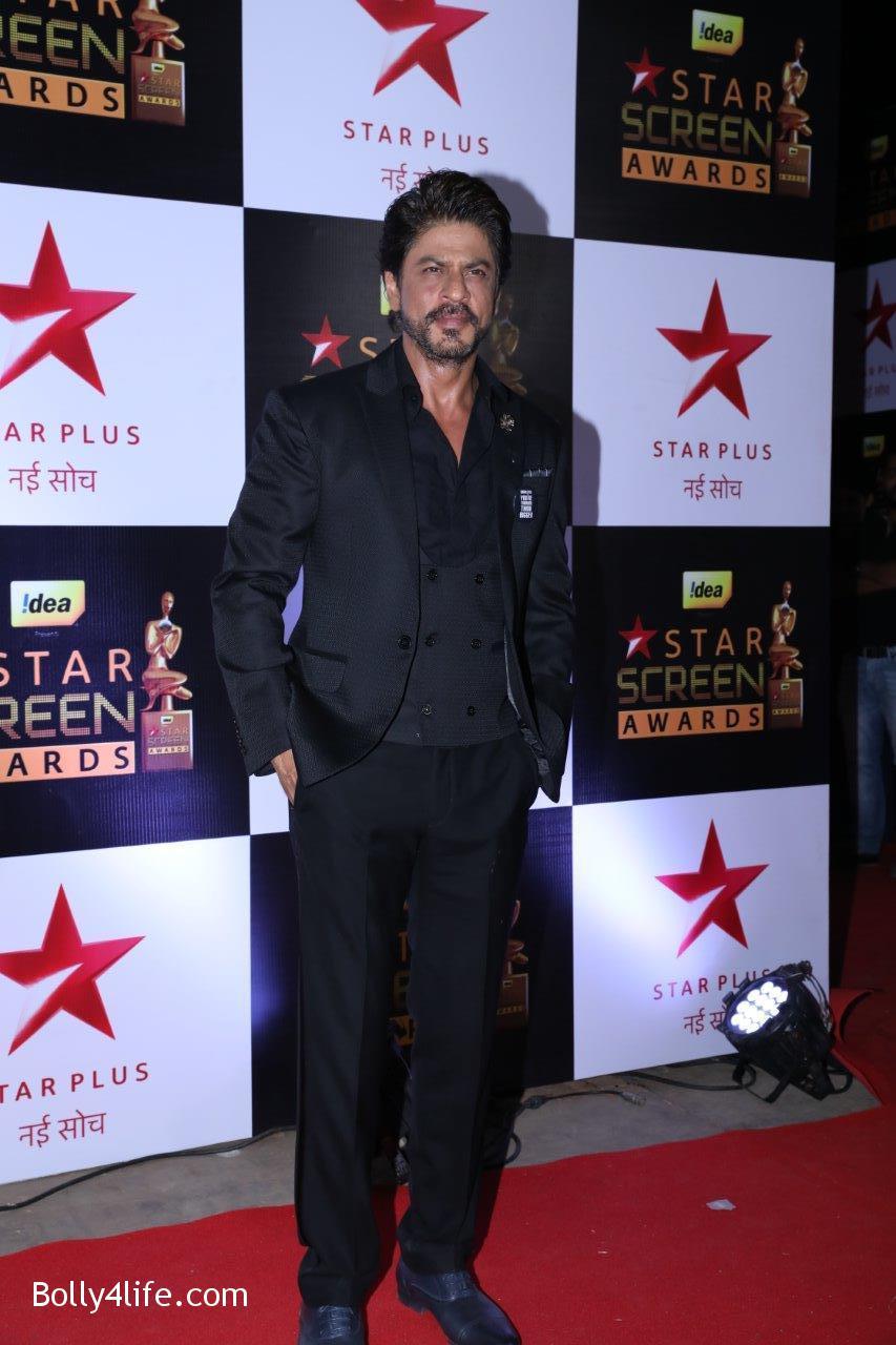 Star-Screen-Awards-2016-39.jpg