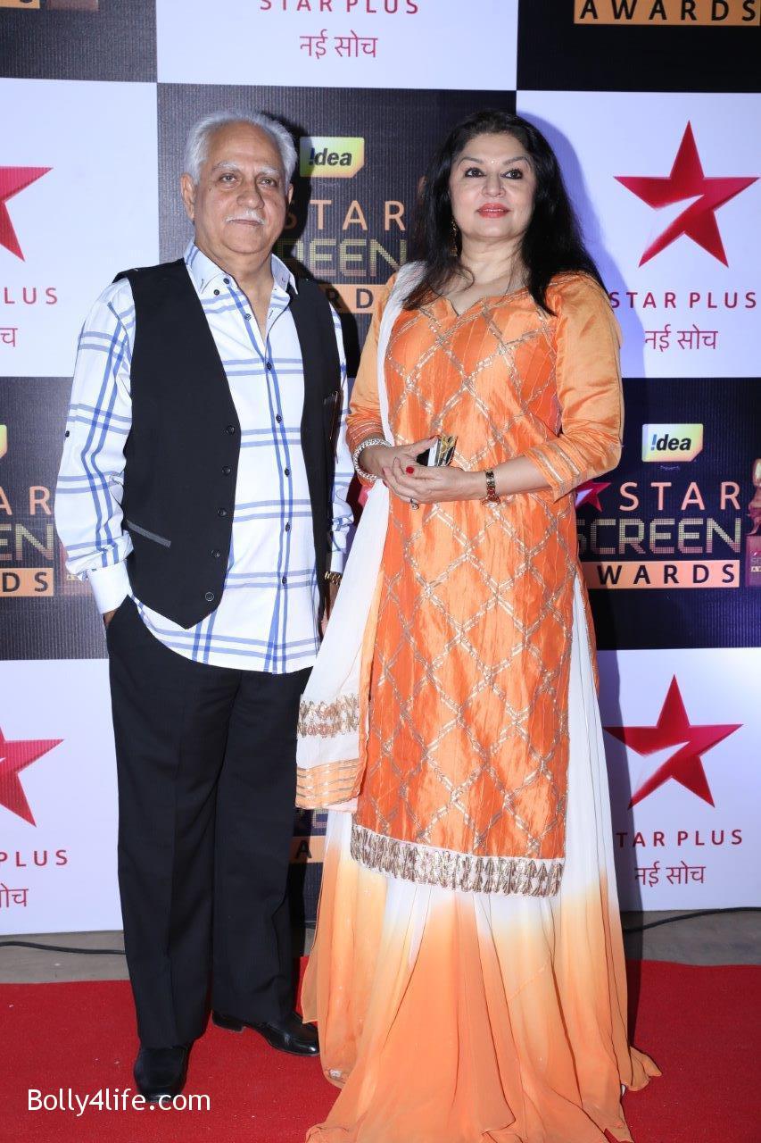 Star-Screen-Awards-2016-41.jpg