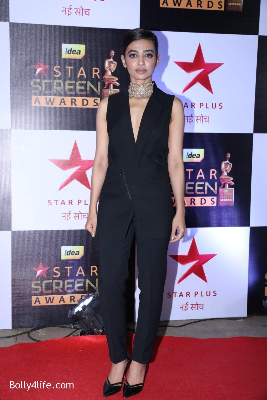 Star-Screen-Awards-2016-43.jpg