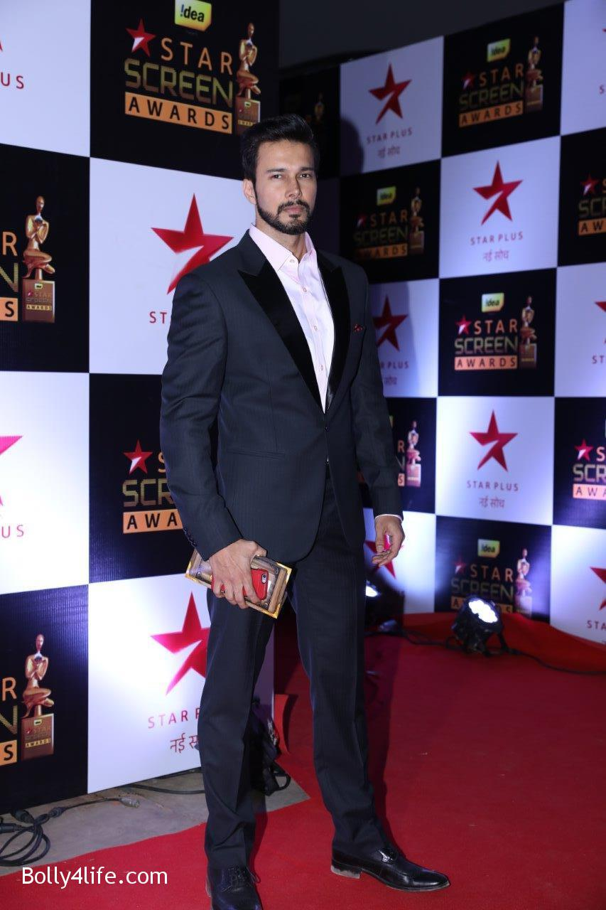 Star-Screen-Awards-2016-44.jpg