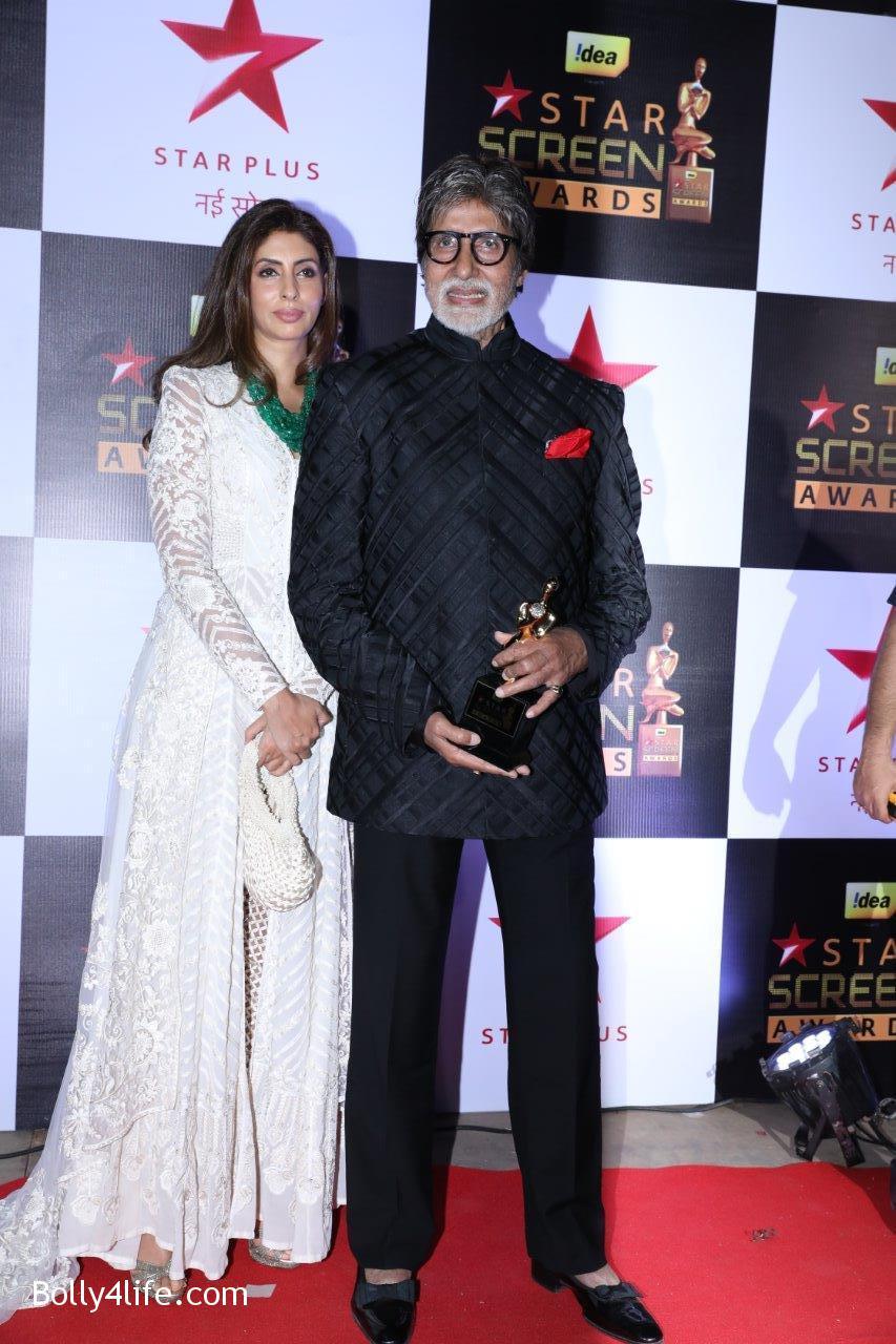 Star-Screen-Awards-2016-45.jpg