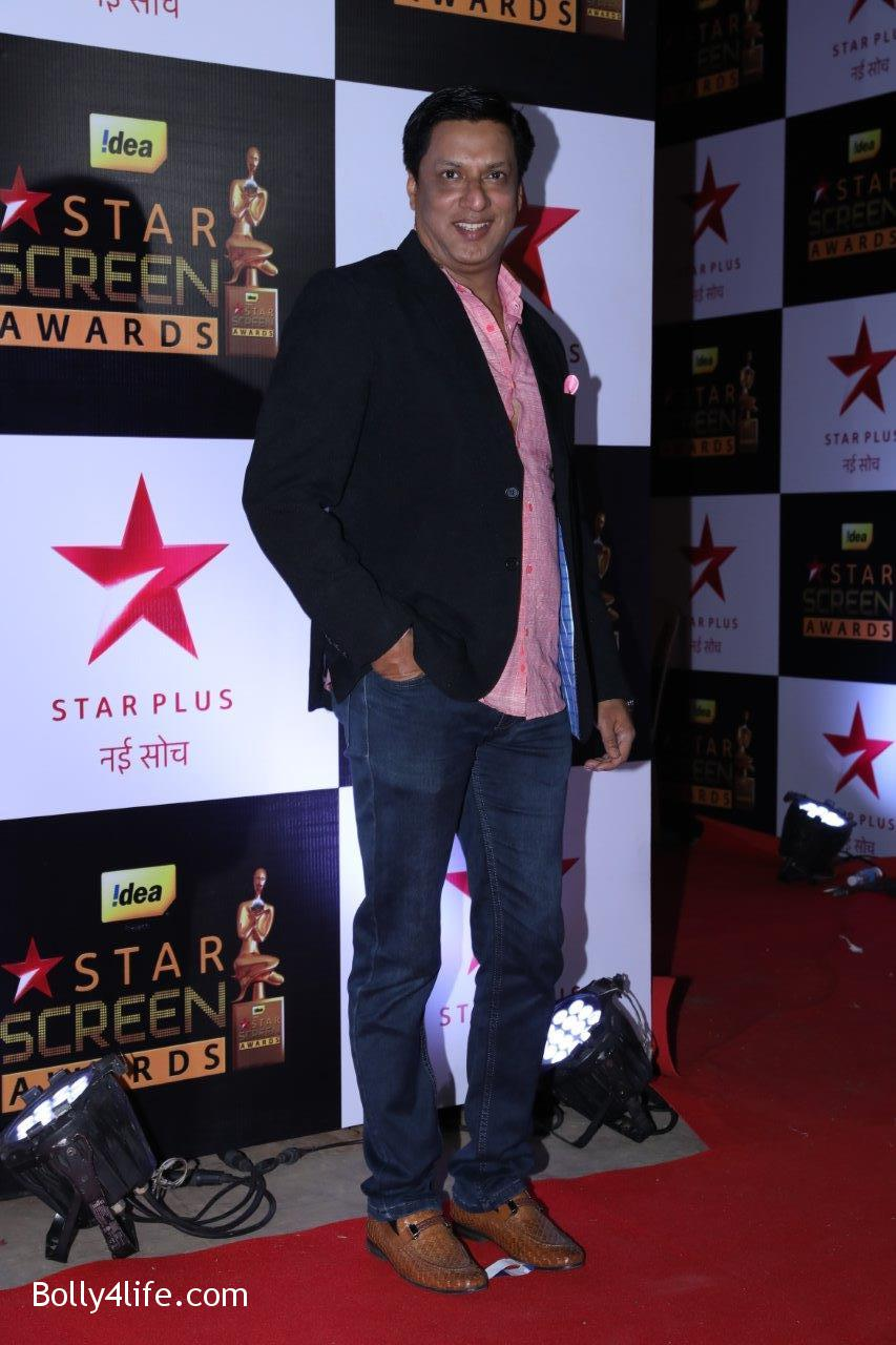 Star-Screen-Awards-2016-47.jpg
