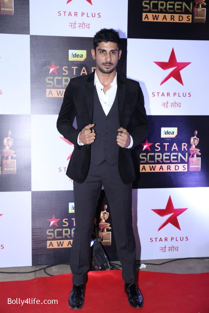 Star-Screen-Awards-2016-49.jpg