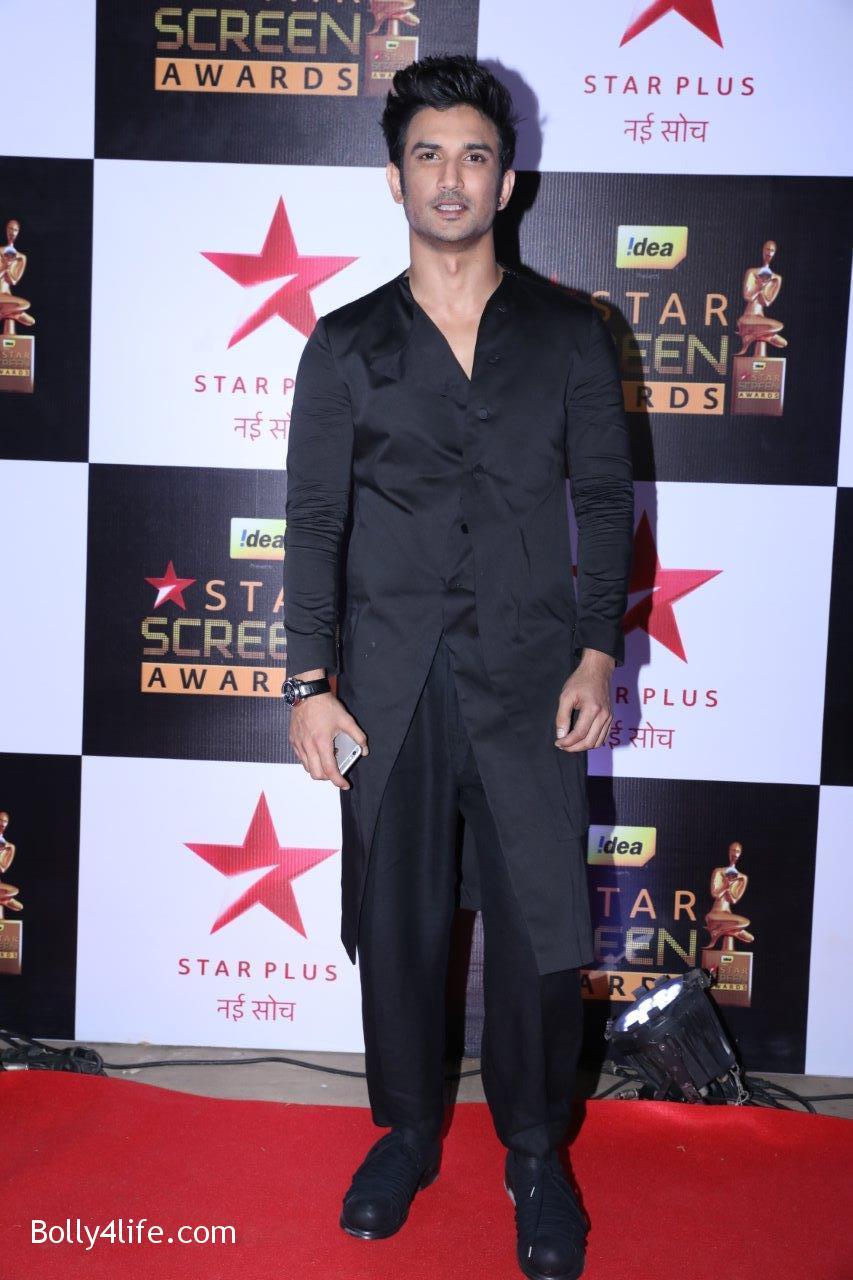 Star-Screen-Awards-2016-51.jpg