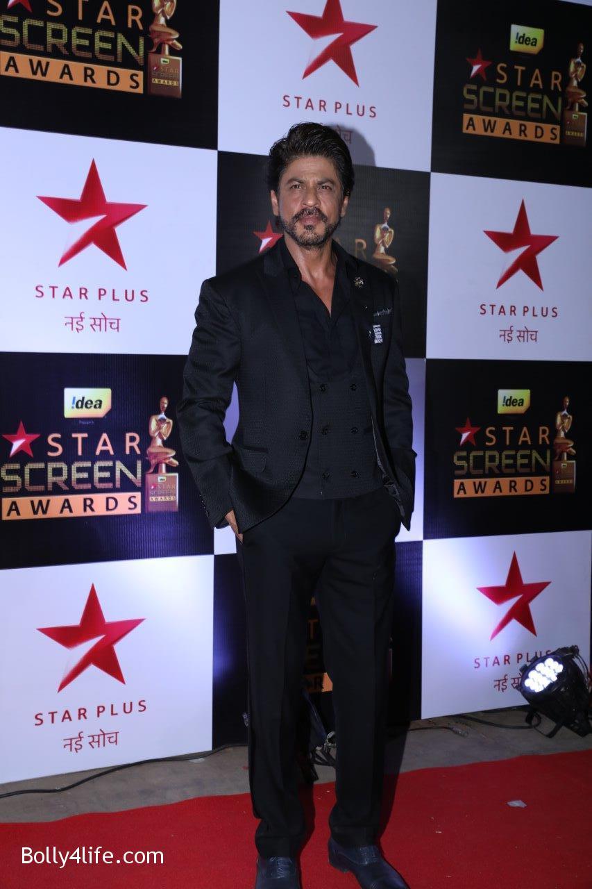 Star-Screen-Awards-2016-55.jpg