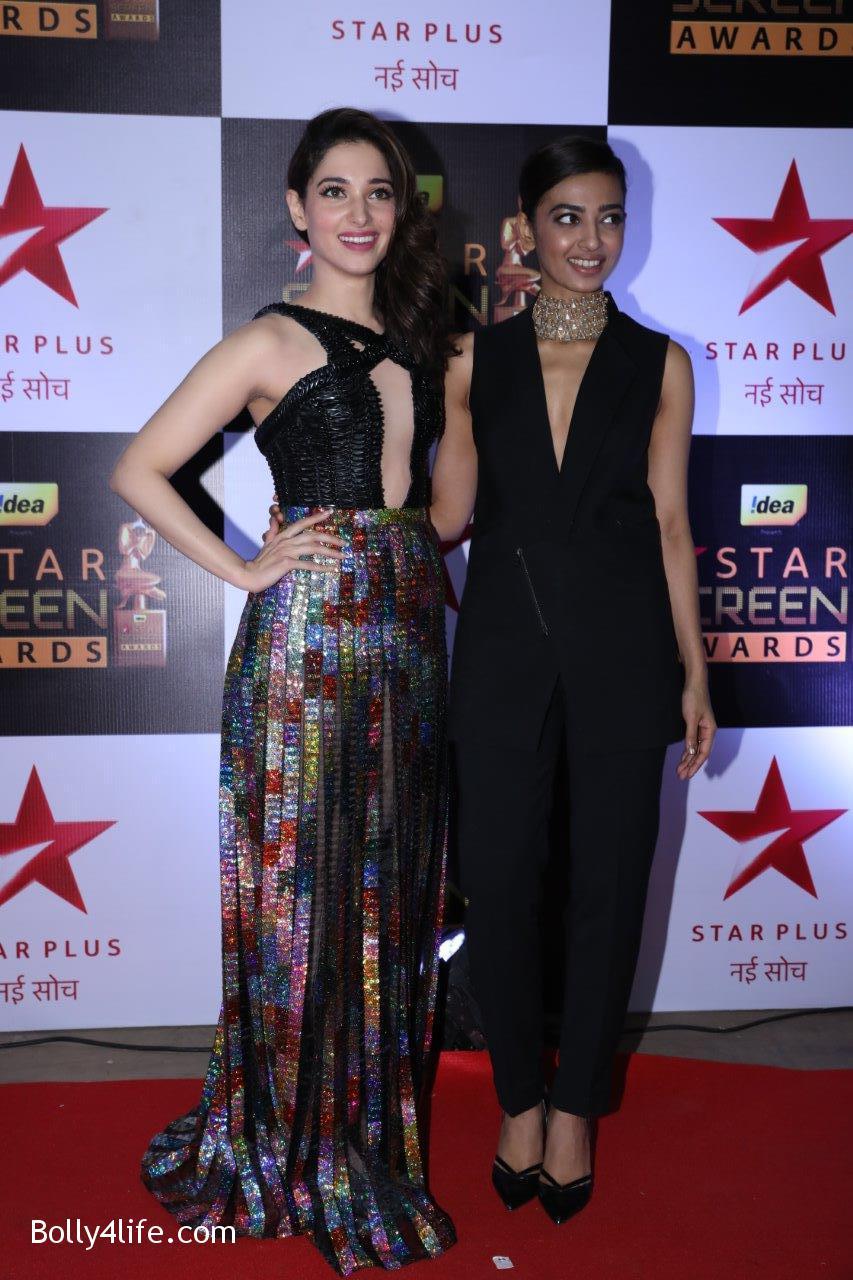 Star-Screen-Awards-2016-57.jpg