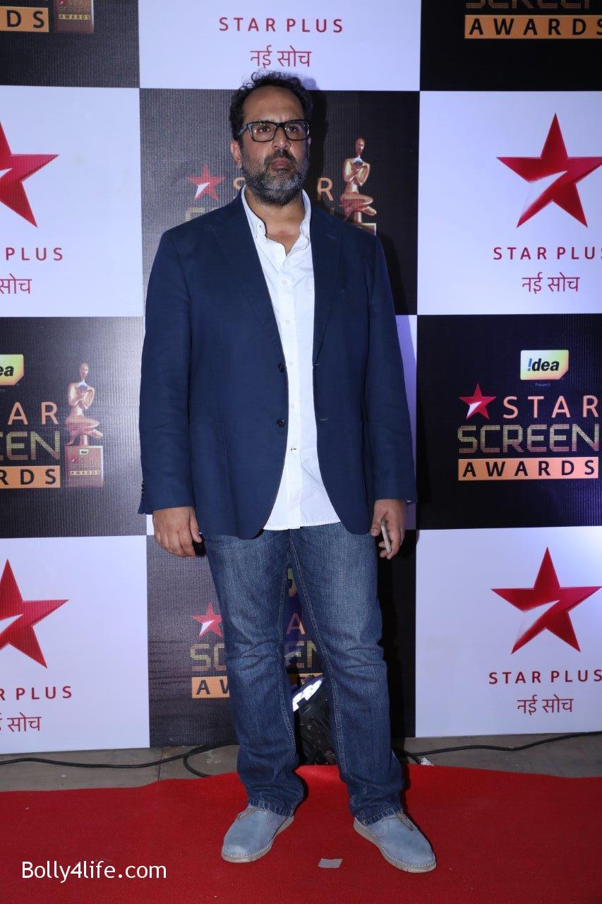 Star-Screen-Awards-2016-58.jpg