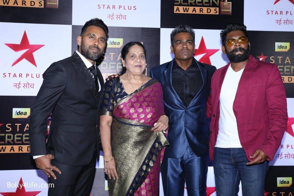 Star-Screen-Awards-2016-59.jpg