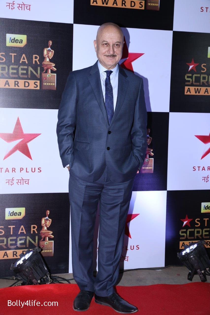 Star-Screen-Awards-2016-63.jpg