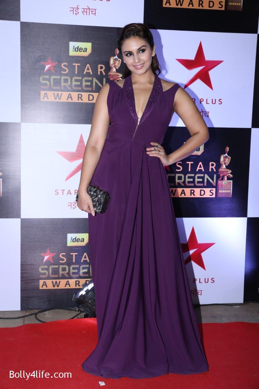Star-Screen-Awards-2016-65.jpg