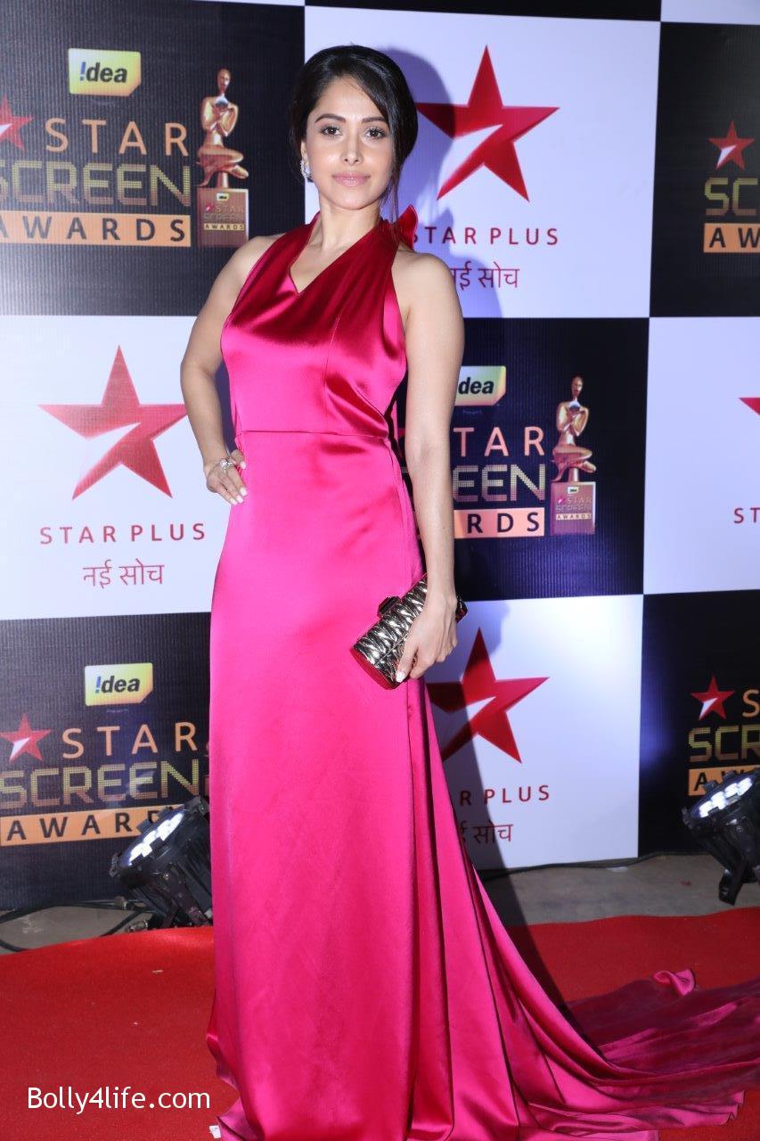 Star-Screen-Awards-2016-66.jpg