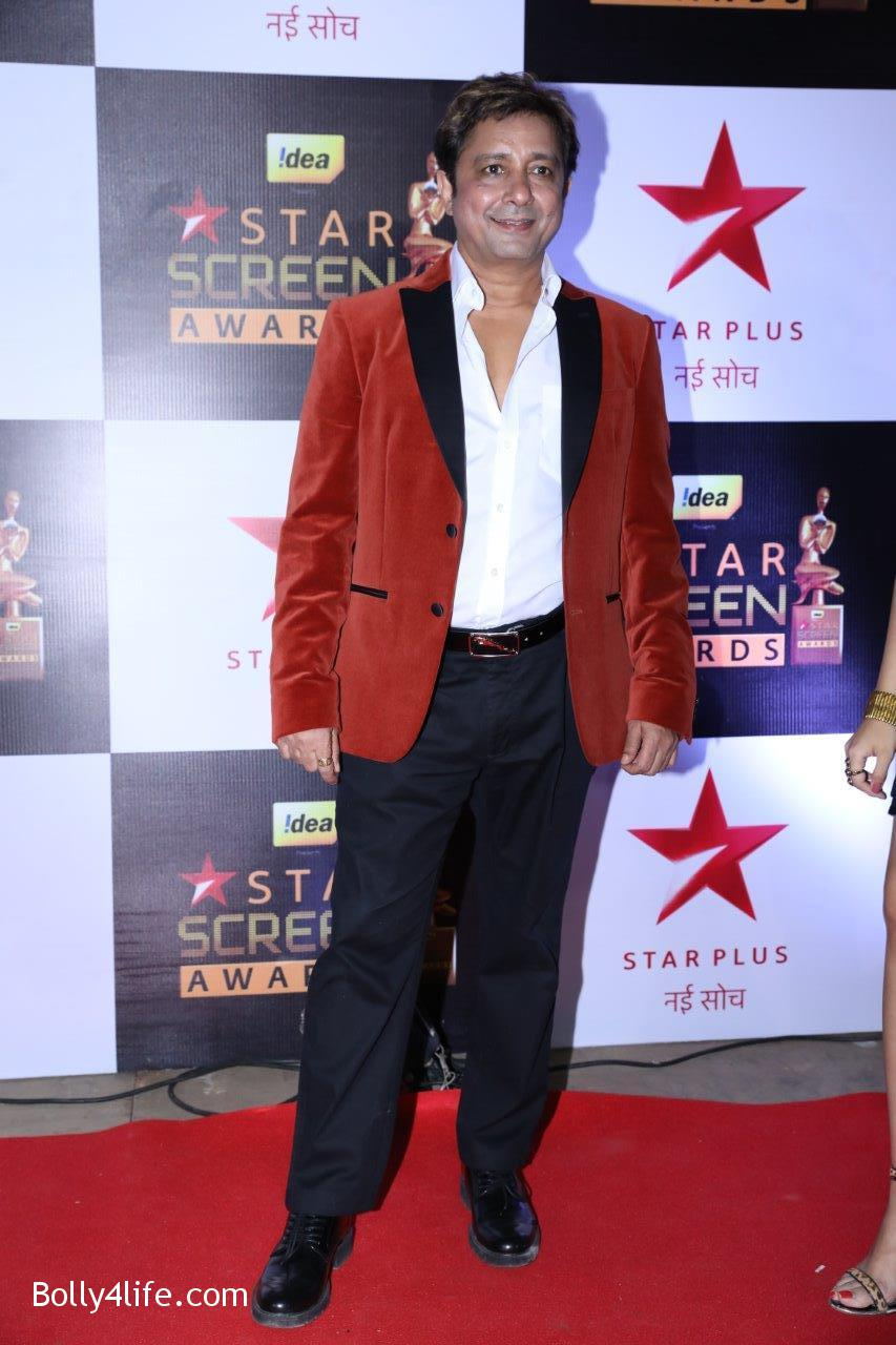 Star-Screen-Awards-2016-68.jpg
