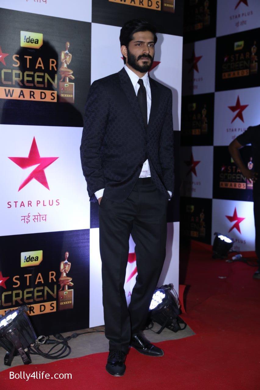 Star-Screen-Awards-2016-69.jpg