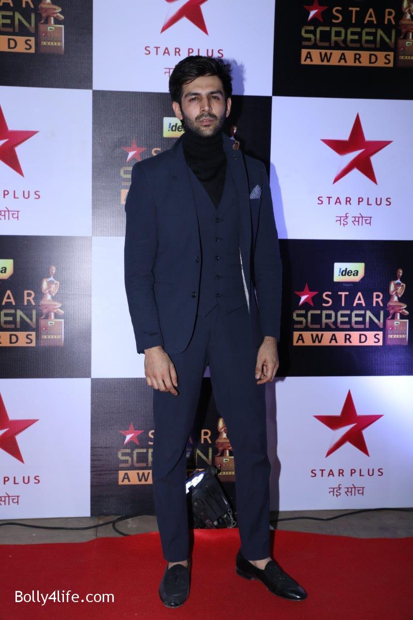Star-Screen-Awards-2016-71.jpg