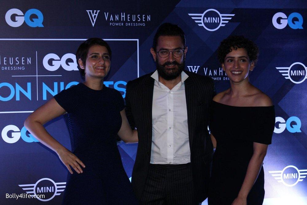 Fatima-Sana-Shaikh-Aamir-Khan-and-Sanya-Malhotra-during-the-2nd-edition-of-Van-Heusen-GQ-Fashion-Nights-1.jpg