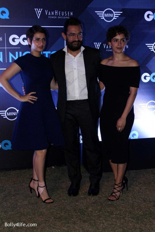 Fatima-Sana-Shaikh-Aamir-Khan-and-Sanya-Malhotra-during-the-2nd-edition-of-Van-Heusen-GQ-Fashion-Nights-4.jpg
