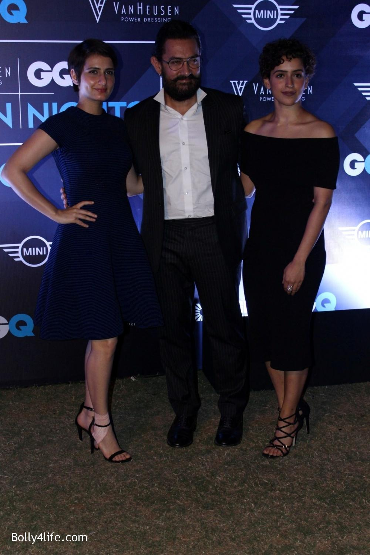 Fatima-Sana-Shaikh-Aamir-Khan-and-Sanya-Malhotra-during-the-2nd-edition-of-Van-Heusen-GQ-Fashion-Nights-5.jpg