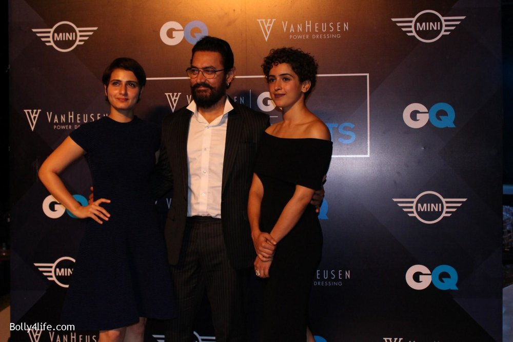Fatima-Sana-Shaikh-Aamir-Khan-and-Sanya-Malhotra-during-the-2nd-edition-of-Van-Heusen-GQ-Fashion-Nights-6.jpg
