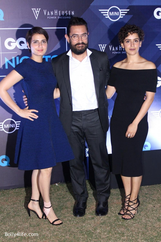 Fatima-Sana-Shaikh-Aamir-Khan-and-Sanya-Malhotra-during-the-2nd-edition-of-Van-Heusen-GQ-Fashion-Nights-8.jpg