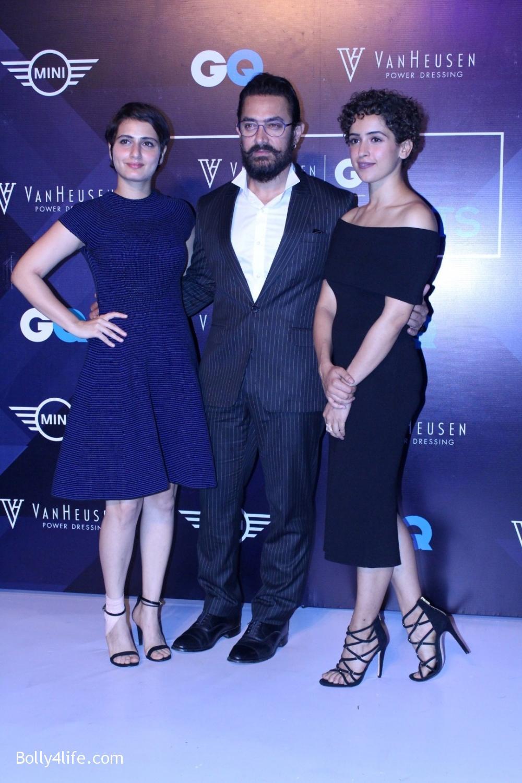 Fatima-Sana-Shaikh-Aamir-Khan-and-Sanya-Malhotra-during-the-2nd-edition-of-Van-Heusen-GQ-Fashion-Nights-9.jpg